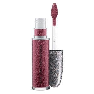 Bling Thing Liquid Lipcolour HauteFlash, MAC Cosmetics Huulikiilto