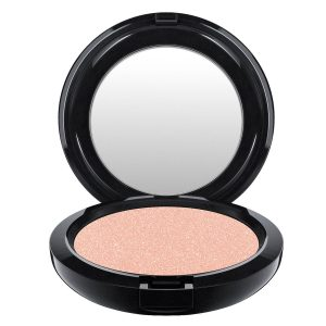 Dazzle Highlighter Dazzlegold, MAC Cosmetics Highlighter