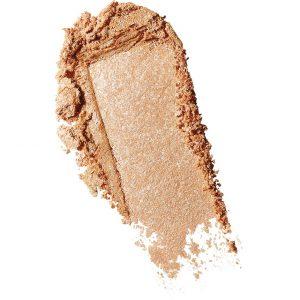 Dazzleshadow Extreme Pro Palette, MAC Cosmetics Luomiväri