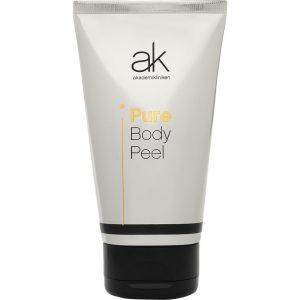 Pure Body Peel, 150 ml Akademikliniken Skincare Vartalokuorinnat
