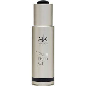 Pure Retin Oil, 30 ml Akademikliniken Skincare Seerumit & Öljyt