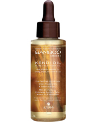 Bamboo Smooth Kendi Oil Pure Treatment Oil 50ml