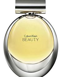 Beauty, EdP 50ml