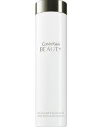 Beauty, Shower Gel 200ml