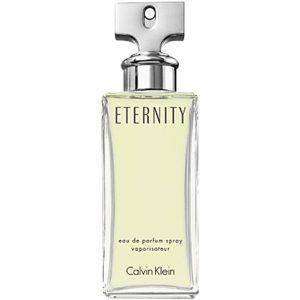 Calvin Klein Eternity , 30 ml Calvin Klein Luksustuoksut
