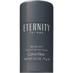 Calvin Klein Eternity for Men Deodorant Stick, 75 ml Calvin Klein Miesten deodorantit