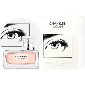 Calvin Klein Women , 30 ml Calvin Klein EdP