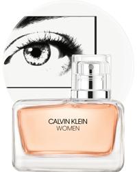 Calvin Klein Women Intense, EdP 50ml
