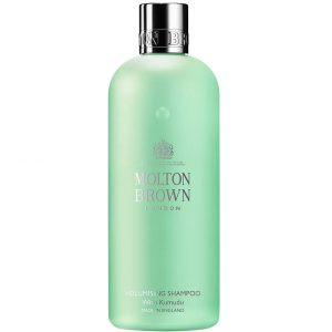 Kumudu Volumising Shampoo, 300 ml Molton Brown Shampoo