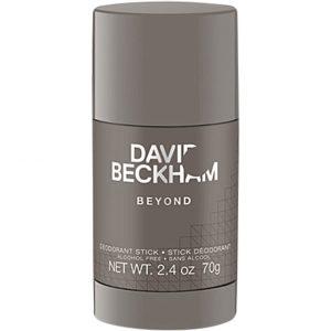 Beyond, 75 ml David Beckham Miesten deodorantit