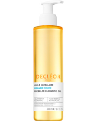 Amande Douce Micellar Cleansing Oil 200ml