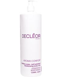 Aroma Confort Moisturizing Body Milk 1000ml
