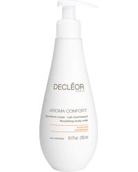 Aroma Confort Nourishing Body Milk, 250ml