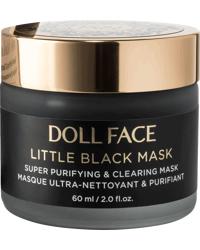 Little Black Mask, 60ml
