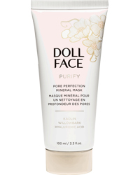 Purify Pore Perfecting Mineral Mask, 100ml