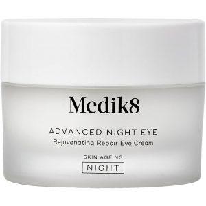 Advanced Night Eye, 15 ml Medik8 Silmät