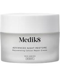 Advanced Night Restore 50ml