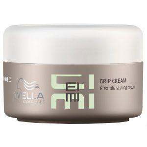 EIMI Grip Cream, 15 ml Wella Muotoilutuotteet