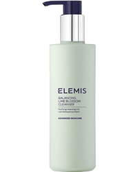 Balancing Lime Blossom Cleanser, 200ml