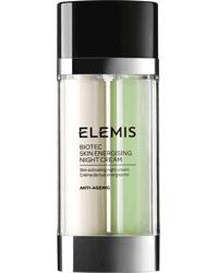Biotec Skin Energising Night Cream, 30ml