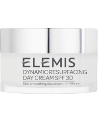 Dynamic Resurfacing Day Cream SPF30 50ml