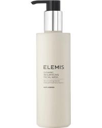 Dynamic Resurfacing Facial Wash, 200ml