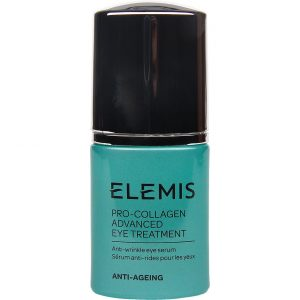 Elemis Pro-Collagen Advanced Eye Treatment, 15 ml Elemis Seerumit & Öljyt
