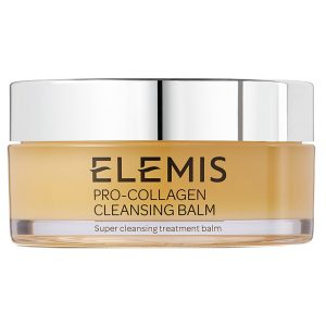 Elemis Pro-Collagen Cleansing Balm, 105 g Elemis Ihonpuhdistus