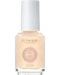 Essie Fill the Gap