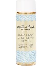 BioCare Baby Comforting Body Oil 100ml