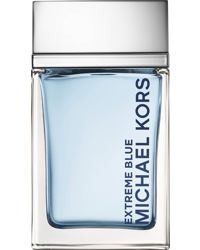 Extreme Blue, EdT 120ml