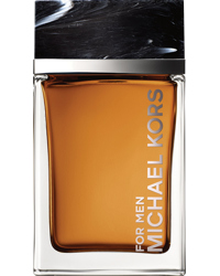 Michael Kors for Men, EdT 70ml