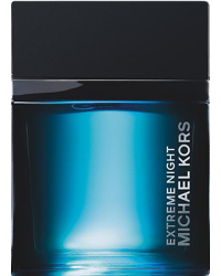 Extreme Night, EdT 40ml