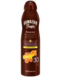 Dry Oil Coco & Mango Continuous Spray SPF30, 180ml