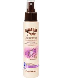 Hawaiian DuoDefence Refresh Mist SPF15 100 ml