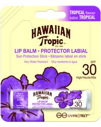 Hawaiian Lip Balm SPF30, 4g