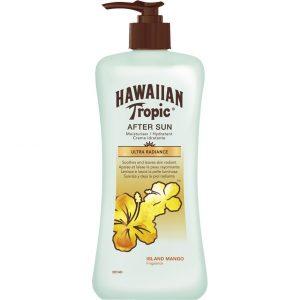 Hawaiian Tropic After Sun Pump Ultra Radiance, 240 ml Hawaiian Tropic After Sun