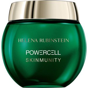 Helena Rubinstein Powercell Skinmunity Cream, 50 ml Helena Rubinstein Päivävoiteet