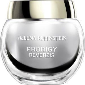 Helena Rubinstein Prodigy Reversis Normal Skin Day Cream, 50 ml Helena Rubinstein Päivävoiteet