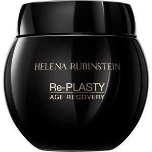 Helena Rubinstein Re-Plasty Age Recovery Night, 50 ml Helena Rubinstein Yövoiteet