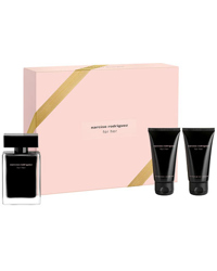 For Her Set, EdT 50ml + BL 50ml + SG 50ml