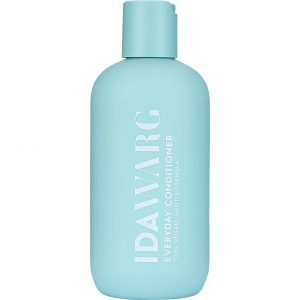 Everyday Conditioner, 250 ml Ida Warg Hoitoaine