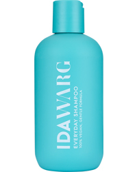Everyday Shampoo, 250ml