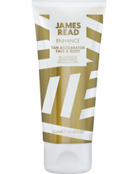 Tan Accelerator, 50ml
