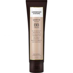 Lernberger Stafsing BB Cream Leave-In Treatment, 150 ml Lernberger Stafsing Tehohoidot