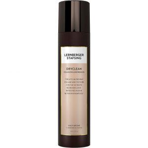 Lernberger Stafsing Dryclean Volumizing & Refreshing, 300 ml Lernberger Stafsing Kuivashampoo