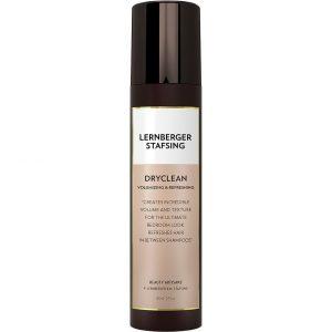 Lernberger Stafsing Dryclean Volumizing & Refreshing, 80 ml Lernberger Stafsing Kuivashampoo