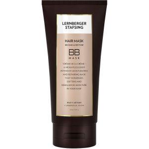 Lernberger Stafsing Hair Masque, 200 ml Lernberger Stafsing Tehohoidot