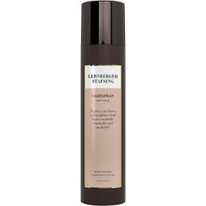 Lernberger Stafsing Hairspray Soft Hold, 300 ml Lernberger Stafsing Muotoilutuotteet