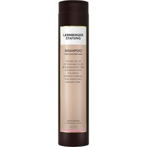 Lernberger Stafsing Shampoo for Colored Hair, 250 ml Lernberger Stafsing Shampoo